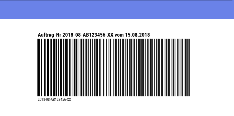 Newsletter/2018/barcode.png